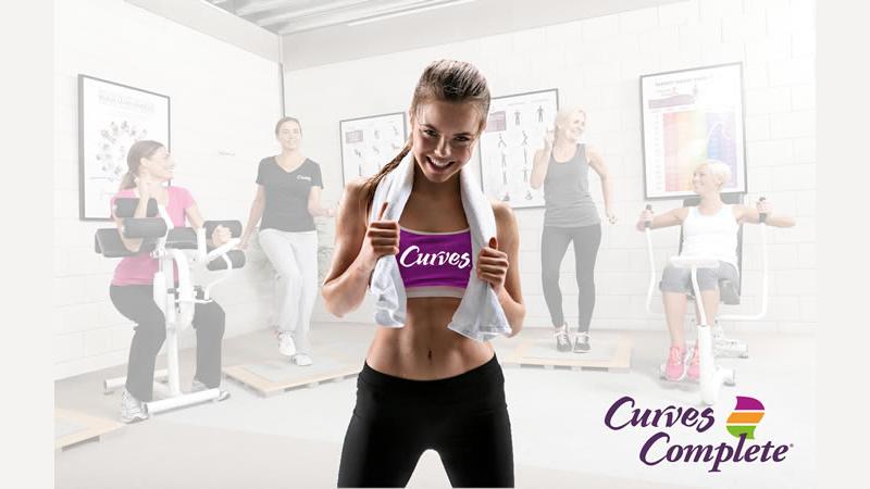 Curves_Smart_Balance.fw